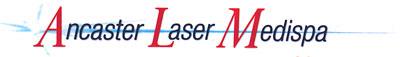 Logo for Ancaster Laser Medispa