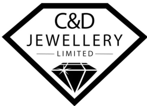 Logo for C&D Jewellery Limited