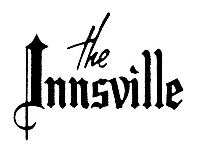 Image for $50 Dining Voucher for The Innsville