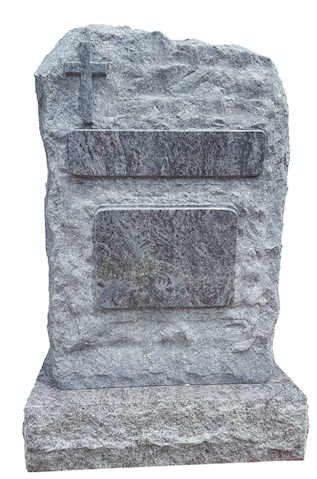 Image for Bahama Blue Monument